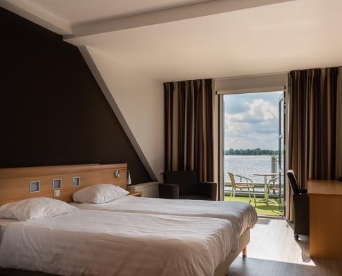 Hotel Restaurant Zalen Hoogeerd wijchen