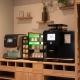 koffiecorner Hoogeerd