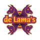 workshop-de-lama's