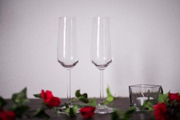 bruiloft wijchen feestlocatie